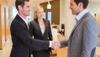 売れる営業マンになるために、必ず知っておきたい10箇条