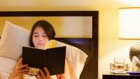 読書スピードが劇的にあがる