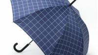 雨こそオシャレのチャンス! 周囲に一目置かれるメンズ傘紹介