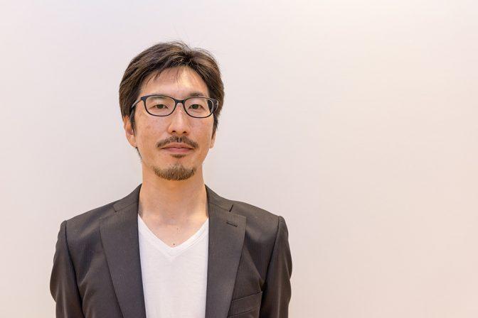 【ドローンキーパーソンインタビューVol.13-4】ドローングラファ 佐々木光洋氏がドローンの機種選びでこだわるポイントを紹介