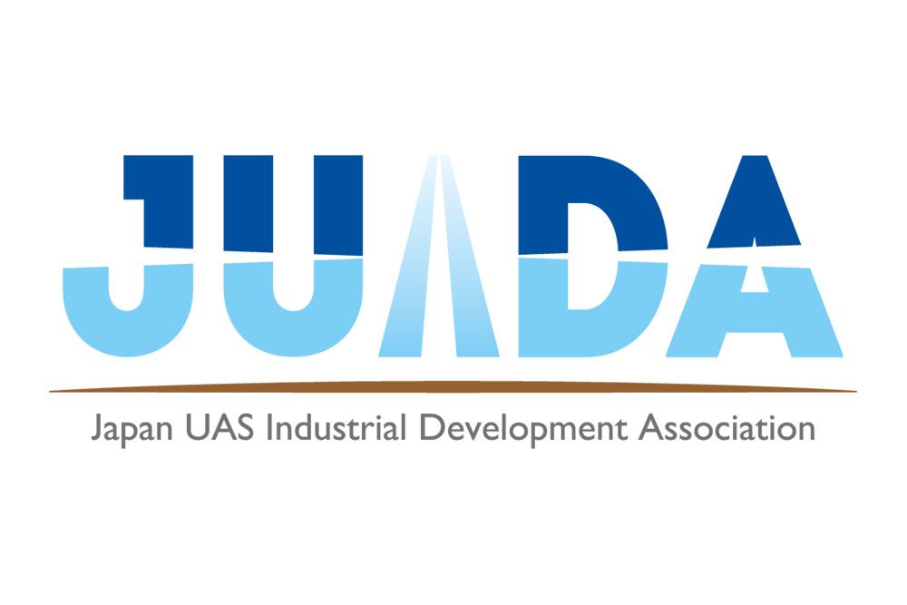 【ドローンキーパーソンインタビューVol.11-3】JUIDA設立に込められた、ブルーイノベーションの先進性