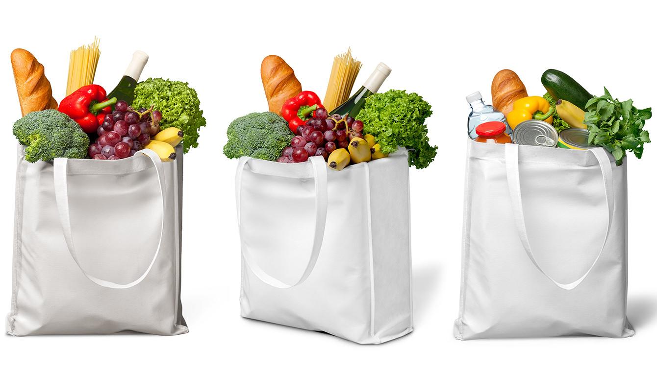 野菜摂取してる?価格が上がっても健康管理する方法3選