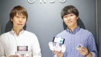 【ドローンキーパーソンインタビューVol.14-2】株式会社ORSO 坂本氏の運命を変えた高宮氏との出会い