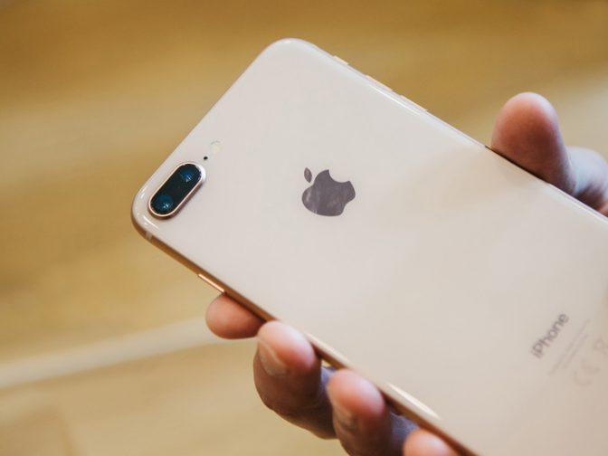 「iPhone 8」より「iPhone 7」の方が売れている!? という驚愕の事実