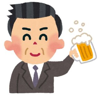 発泡酒の味が格段にアップ?ビール党も飲める魔法の飲み方