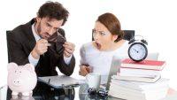 共働き世帯の家計管理。2大課題と貯蓄のための賢い方法