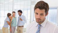 【明日から実践できる】職場での人間関係を劇的に向上させるコツ