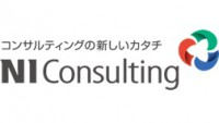 営業活動を最適化するAI