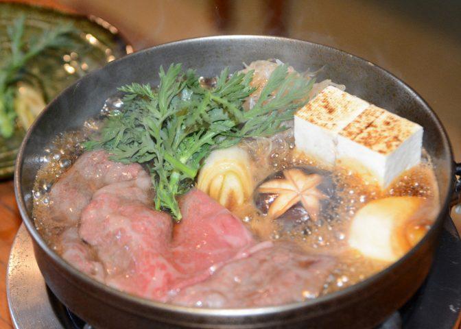 その肉は本当にウマイ? 美味しい肉との出会い方~すき焼き編~【前編】