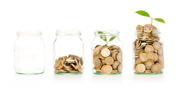 「貯まるのは結婚直後?」人生に3回ある貯まるタイミングとは