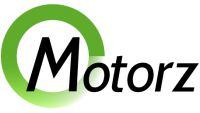 motorz_logo