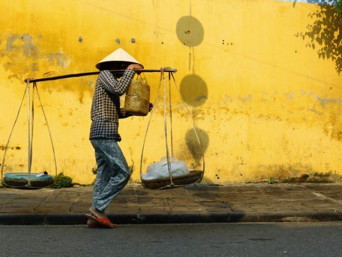 世界が注目。貧困層を救う日本発のビジネス「フィンテックベンチャー」