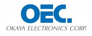 okayaelectronics-1024x403
