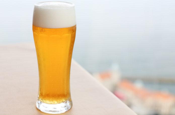 料理の為だと言い訳に。材料ビールで簡単アイデアレシピに