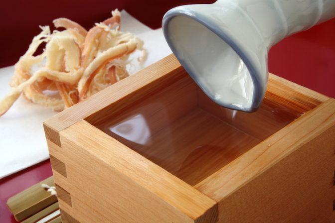利き酒師が伝授。日本酒とマリアージュ抜群な料理5選