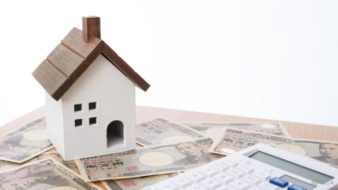 知っておきたい! 収入から算出する「適正な家賃額」