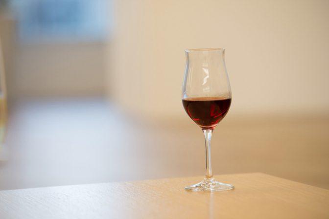 メリットしかない! 余ったワインを料理に再利用すべき確かな理由