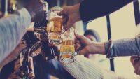 ビールマニア推薦! 出来たてクラフトビールが楽しめる「東京ブリューパブ」12選