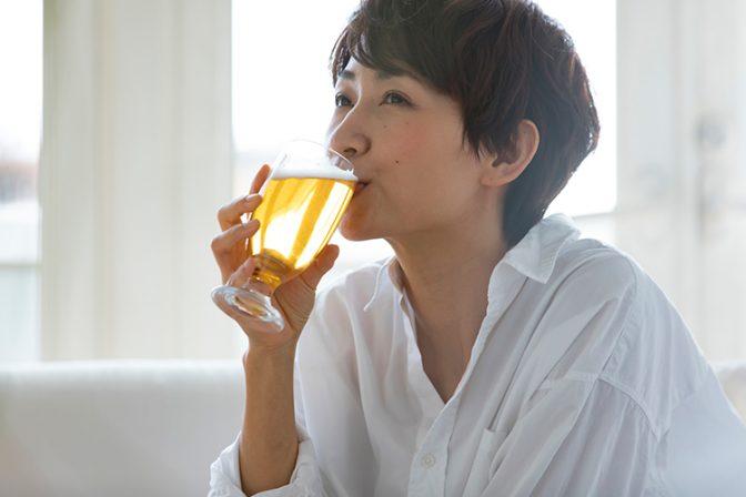 テイスティングの専門用語を知って、ビールがさらに好きになる!