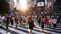 「世界の安全な都市ベスト10」東京が3年連続で1位獲得