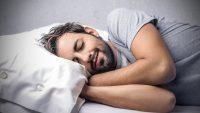 """成功率46%!! 寝ている最中に""""これは夢だ""""と気づくための簡単な方法"""