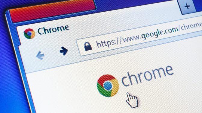 Google Chromeの拡張機能を整理し、セキュリティーを守る方法