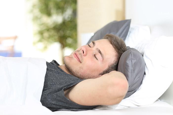 【快適な目覚めを】目覚ましカーテンって知ってる?