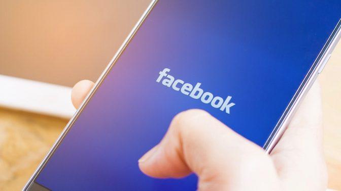 もしかしたら、あなたの個人情報はFacebookに筒抜けかもしれない?!