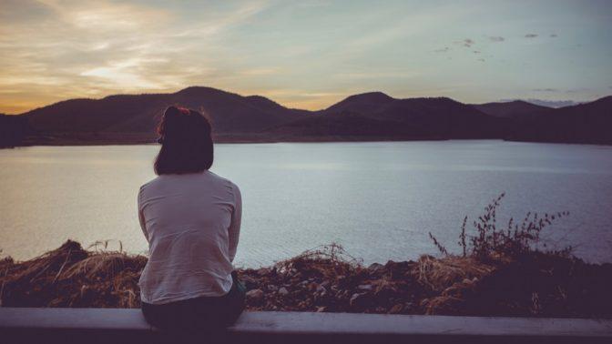 """""""拒絶""""を恐れず、前進し成長するための3つの心得"""