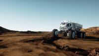 実現間近?! イーロン・マスク火星移住計画、最新事情