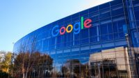 Googleが解明。成功するチームに共通する5つの意外な特性