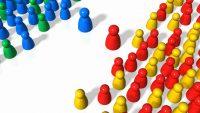 新たな社会問題。「ダブルケア」の問題点や支援制度を考察
