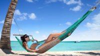 どんな会社でも社員がきちんと休暇を取るようになる秘訣