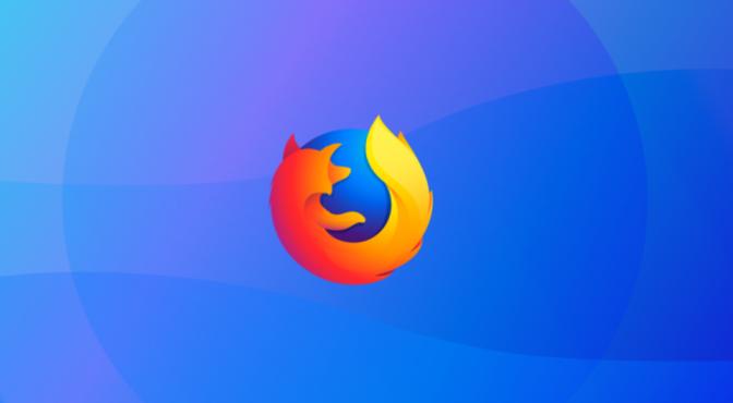 Google Chromeの対抗馬に? Mozillaの最新ブラウザ「Firefox Quantum」